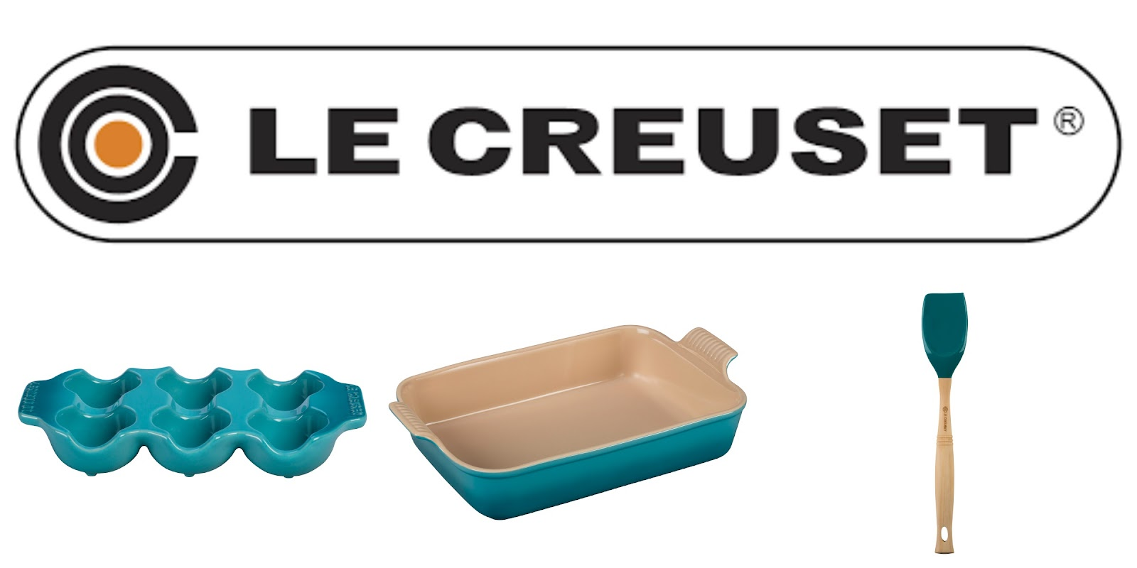 Le Creuset prize collage.jpg