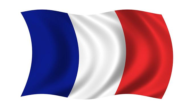 https://3.bp.blogspot.com/-RecH4sweWoY/VaOj4hcbooI/AAAAAAAAFMc/ZRsE8UX0RUIdUmmAIDhKXPphA6pCsA4PwCPcBGAYYCw/s640/drapeau-france.jpg