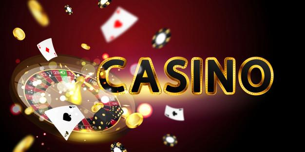 Cân bằng tâm lý trong mọi màn casino
