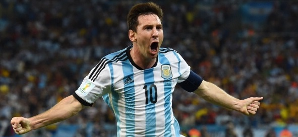 Argentina Vs Paraguay Highlights Wc Qualifier 09 oct 2020 01:30 location: argentina vs paraguay highlights wc