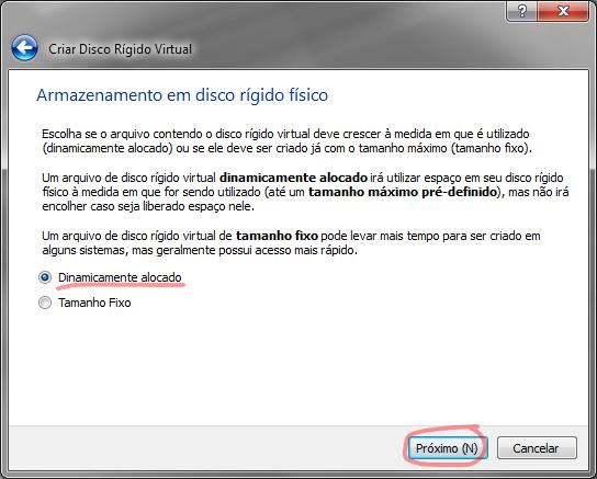 VM_disco_aloc.png