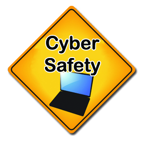 Cyber Safety Badge