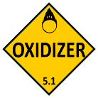 HAZARD_HAZMAT_-Class-5-Organic-Peroxides-51_256x256