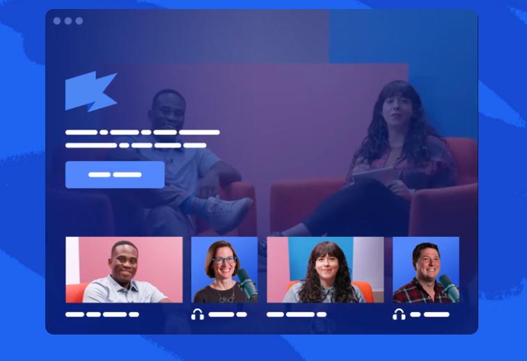 тренды вебдизайна 2021 фоновое видео пример