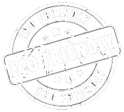 enviro friendly3