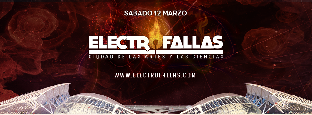 http://www.electrofallas.com/images/cabecera.png