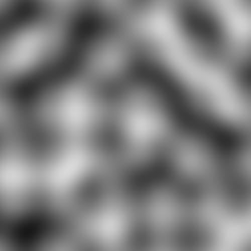 Perlin Noise: A Procedural Generation Algorithm