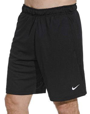 Nike Men's Dry Training Shorts | Best shorts for men