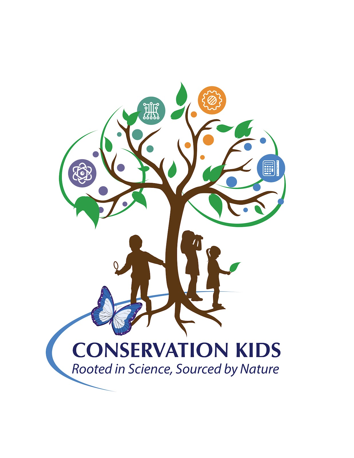 Conservation Kids documentary