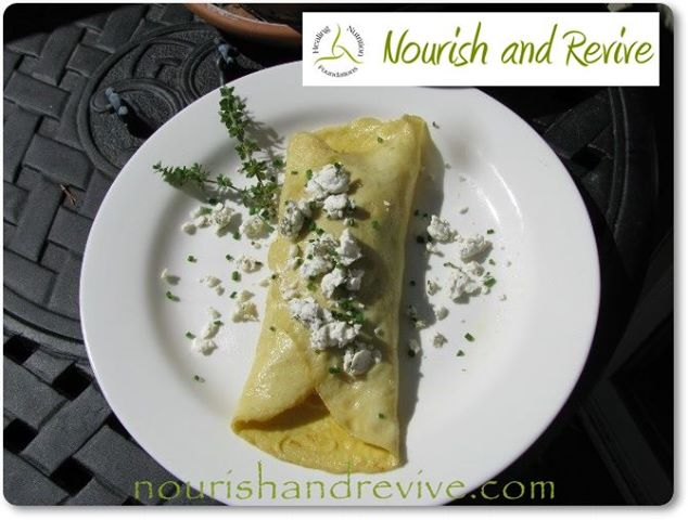 Heidi's Famous Crepes at Nourish and Revive.jpg