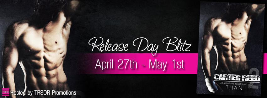 carter 2 release day blitz.jpg