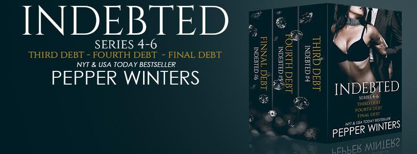 indebted bundle banner 4-6.jpg