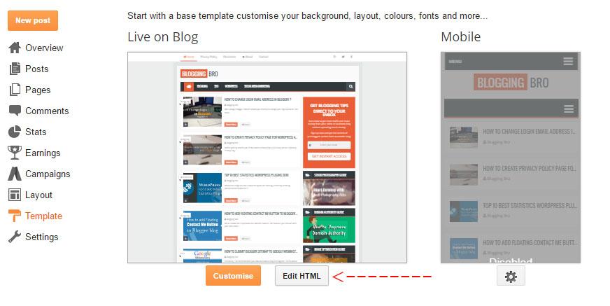Blogger-Edit-Template.jpg