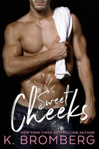Sweet Cheeks.jpg