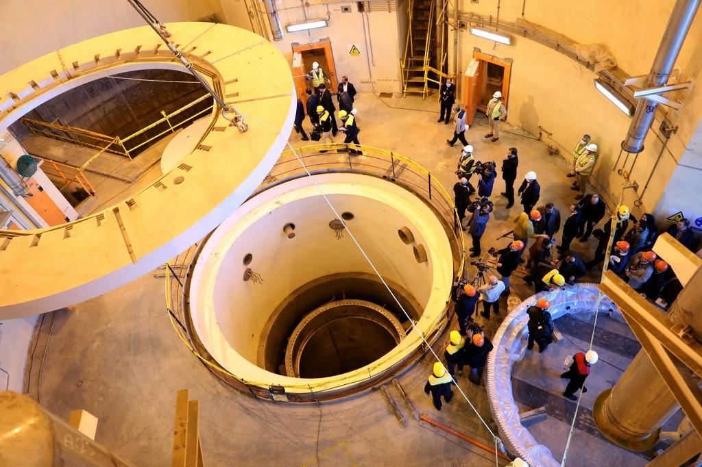 السّلاح النووي.. هل بمقدور إيران ذلك؟ | الميادين