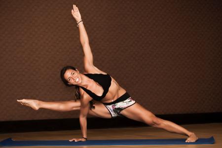 GoSweat Best Hot Yoga Near Me | Kula Yoga and Wellbeing.jpg