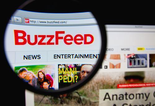 Buzzfeed.jpg