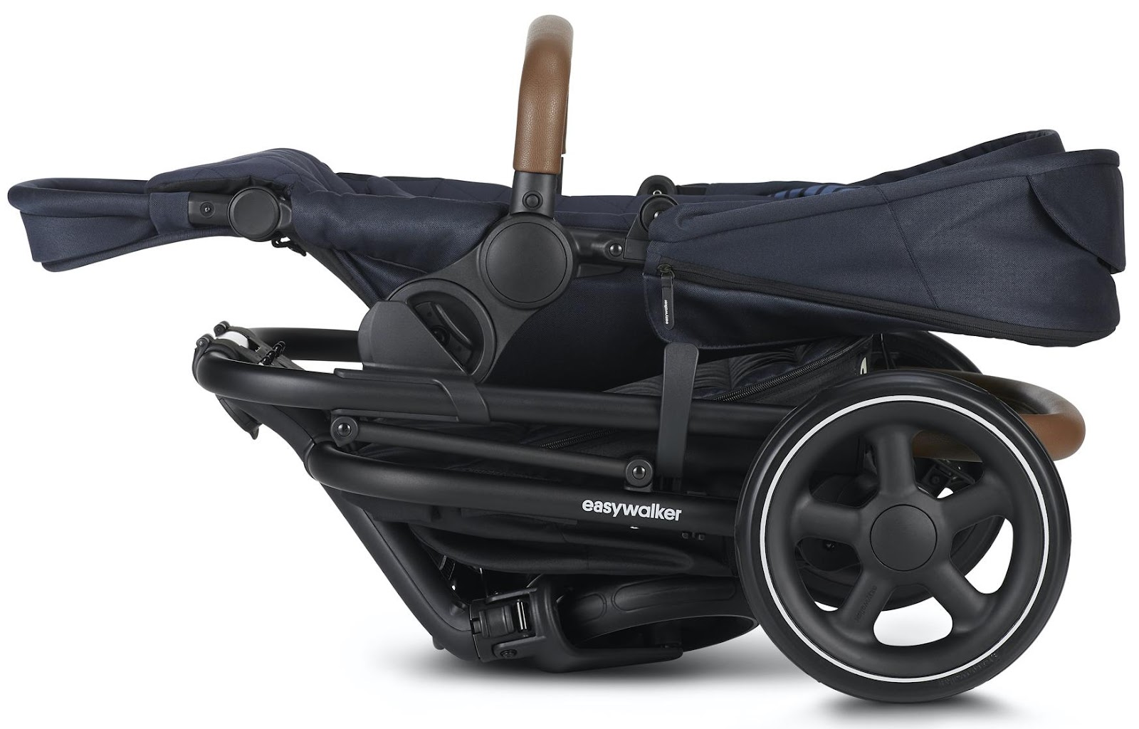 Изображение выглядит как мотоцикл, дорога, черный, внешнийАвтоматически созданное описание