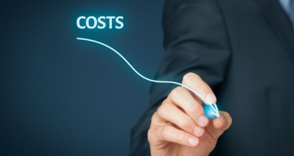 Improved Productivity and Reduced Cost for mobile app ecommerce