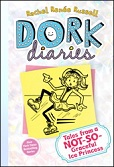 File:DorkDiaries4.jpg