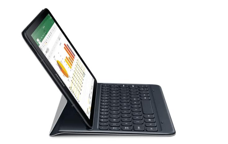 Best quality-price: Samsung Galaxy Tab S3 T820