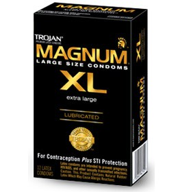 magnumxl