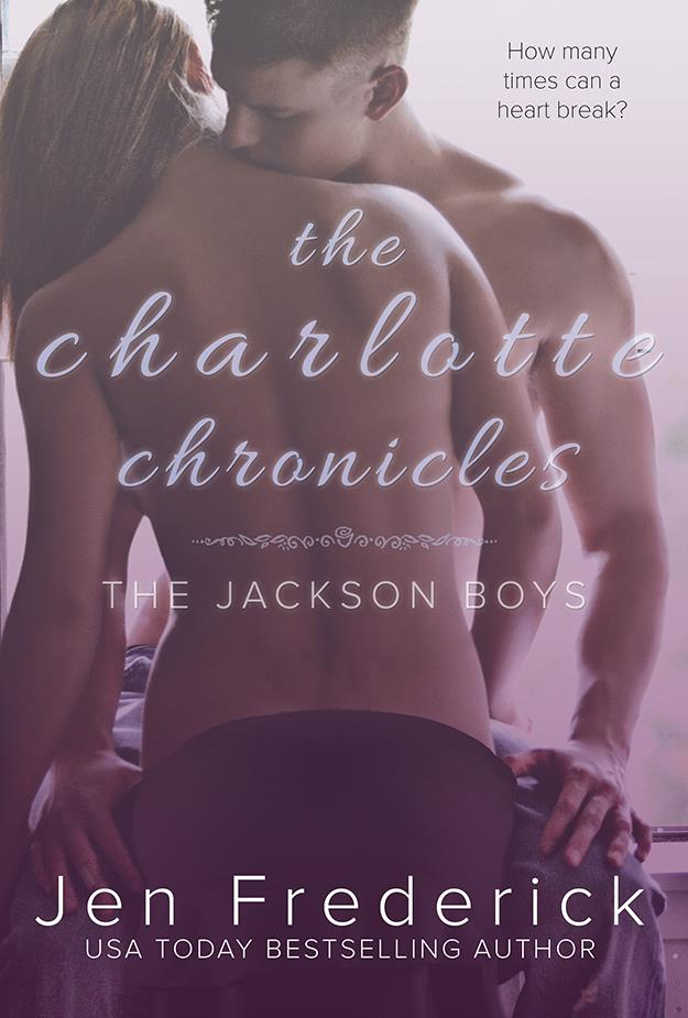 the charlotte chronicles cover.jpg