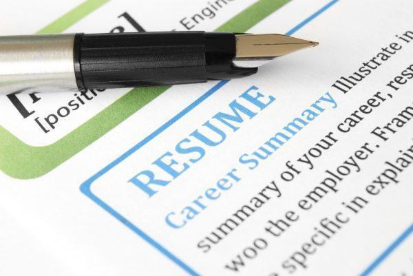 Becoming a Freelance Resume Writer: A Guide for Beginners