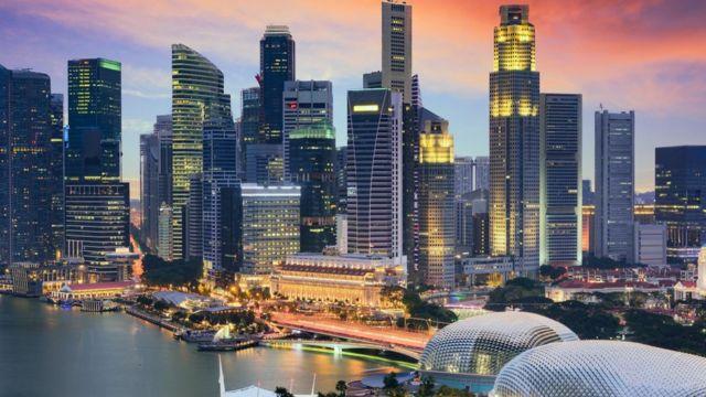 Người dân Singapore rất tin vào bùa yêu
