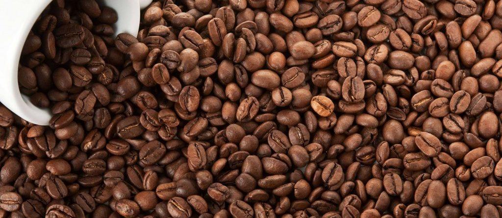 Các bạn chỉ nên tìm đến đơn vị bán cà phê uy tín để mua hạt cà phê nguyên chất