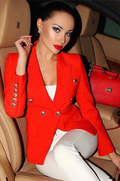 Hotel Callgirl in Karachi