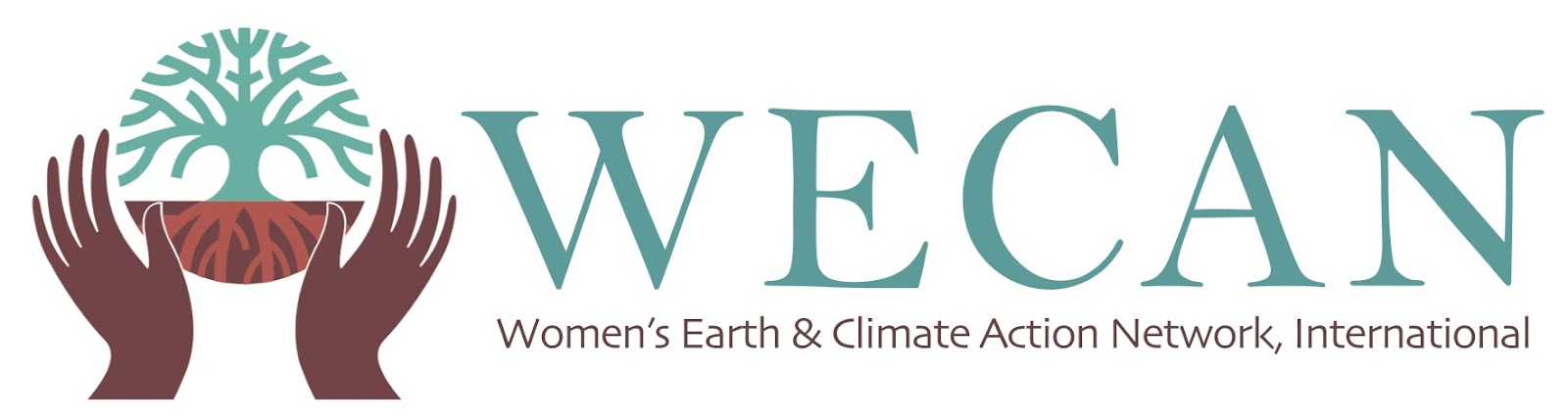 WECAN Logo Full Logo copy.jpg