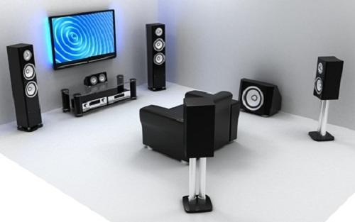 http://www.pcworld.com.vn/files/articles/2014/1236891/surround-sound-setup-5-1-vs-7-1.jpg