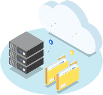 Migrating From On-Prem to GCP: Architecture, GCP Architecture, On-Prem, GCP, Cloud Google cloud