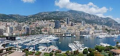799px-Monaco City 001
