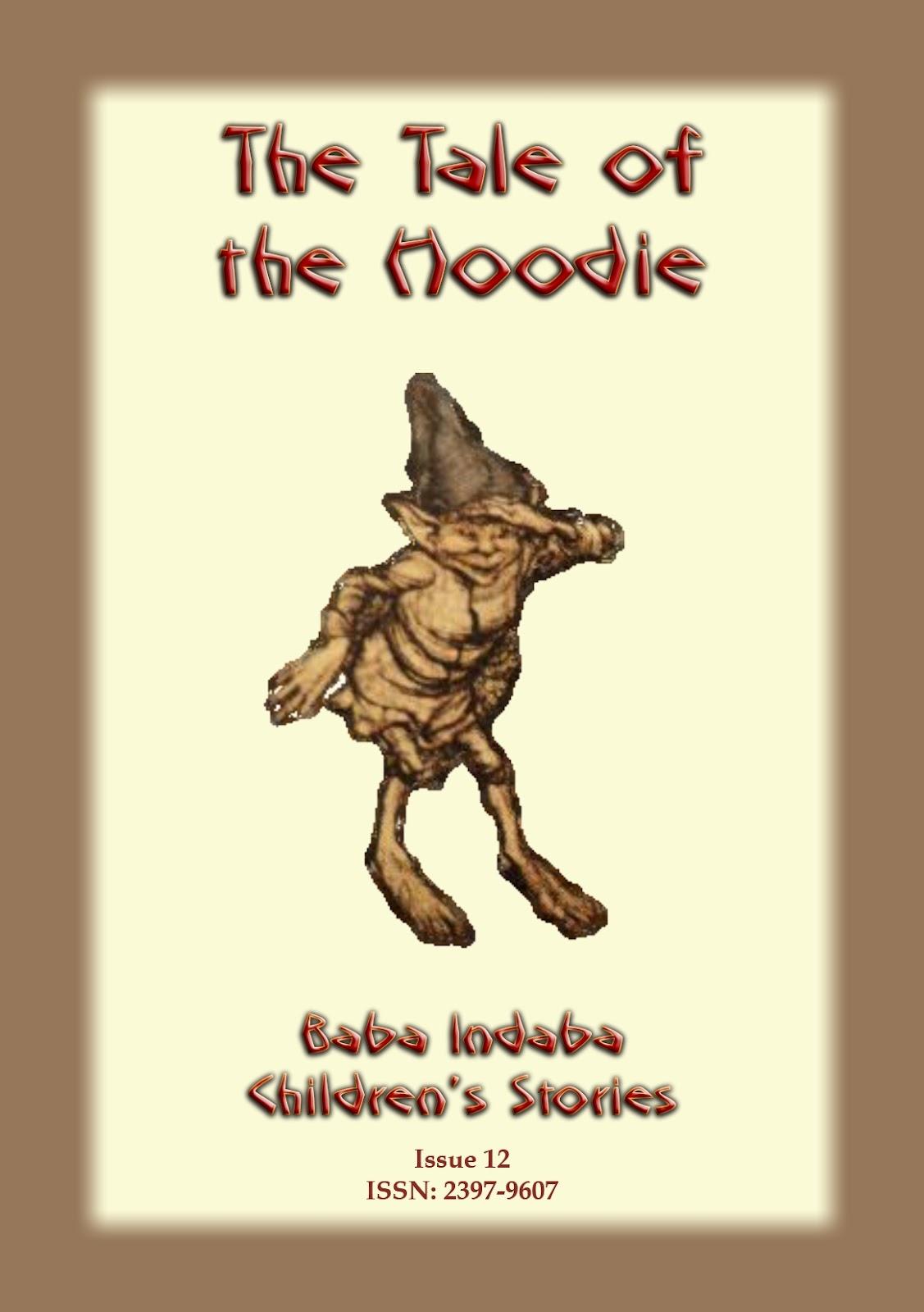 12 The Tale of the Hoodie.jpg
