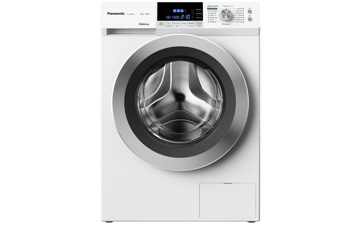sửa lỗi u12 máy giặt panasonic