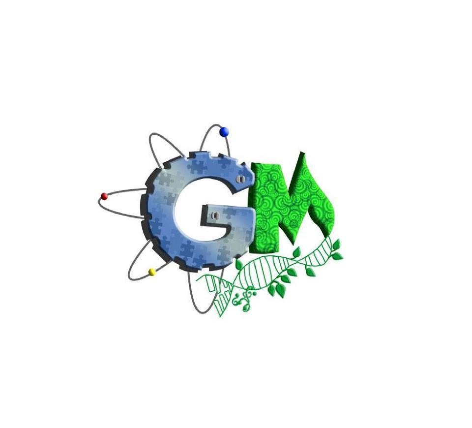 https://scontent.fmnl4-5.fna.fbcdn.net/v/t1.0-9/11221412_845794125515986_3855745110956668769_n.jpg?oh=3a7f86e0791bda20d424e17ace683354&oe=58B4C847