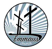 We are excited to have you join us for programming at Emmaus this year!