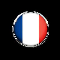 Afin d'améliorer le cours de français, répondez à ces questions sérieusement, SVP! / Con el fin de mejorar la clase de francés, reponded a estas preguntas de manera seria, por favor!