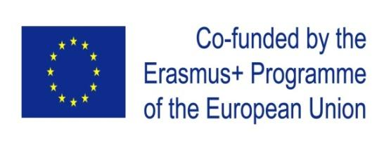 C:\Users\TSOMPANOPOULOS-KONST\Desktop\ERASMUS YOUNGSTERS 2017-2019\φωτο ομάδας ερασμους\eu_flag_co_funded_pos_[rgb]_right.jpg