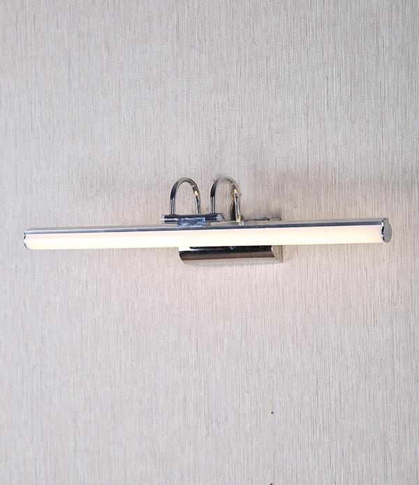Đèn led chiếu sáng làm nổi bật bức  ảnh treo tường