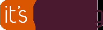 File:Itslearning logo.png