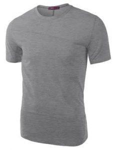 Light-Grey-T-Shirt-230x300.jpg