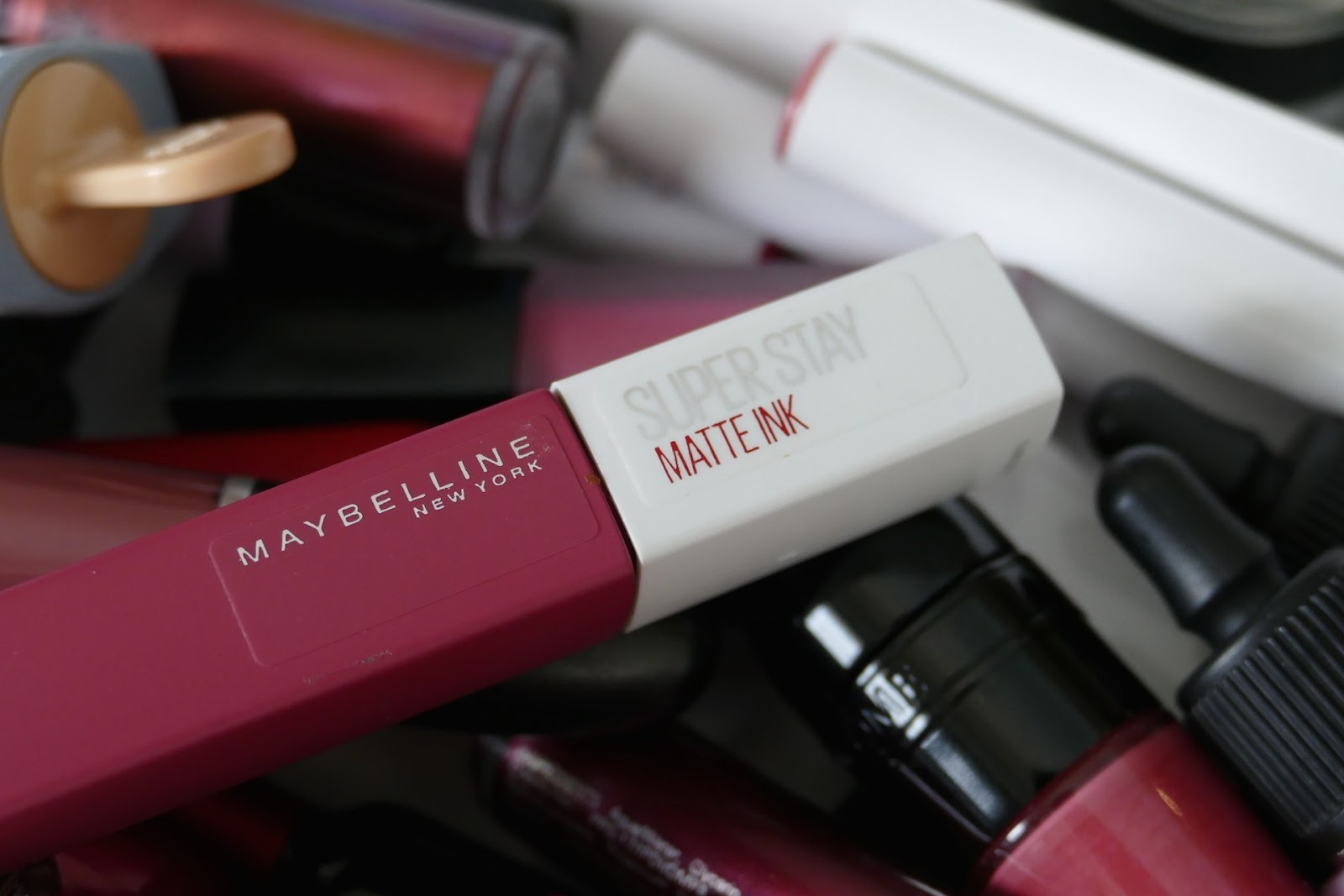 India's Number 2 Lipstick