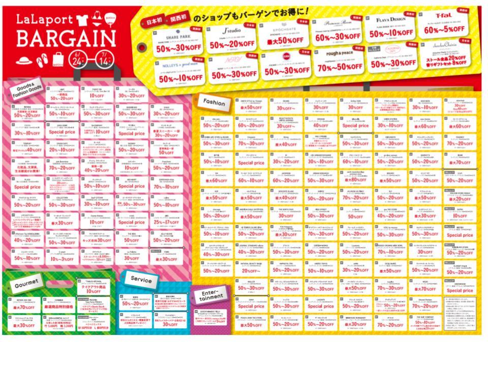 R12.【EXPO】LaLaport Bargain1-2.jpg