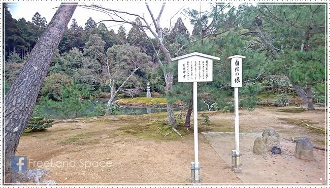 金閣寺10.JPG
