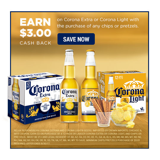 Banner-Constellation-Brands-Corona-&-Modelo-Summer-2017-at-Walmart.png