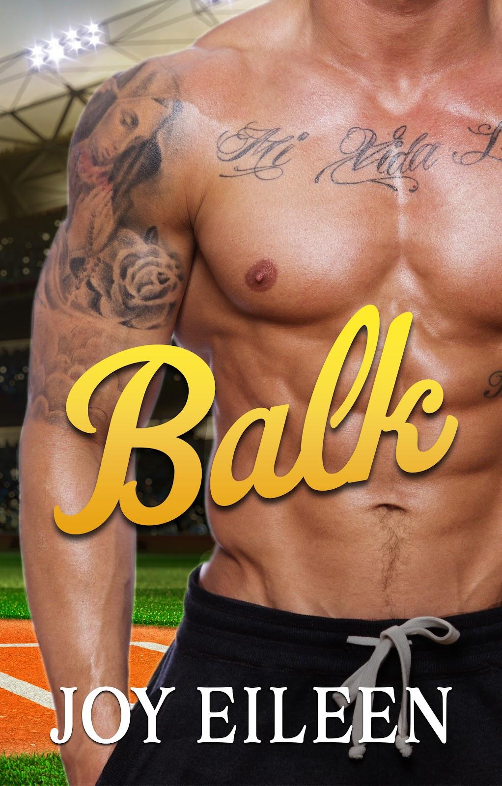 Balk Cover.jpg