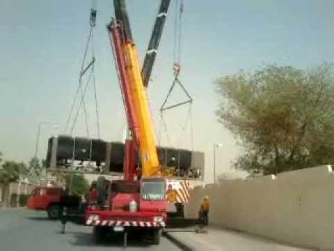 , Are You Hiring a Reliable Construction Company?, Next TGP